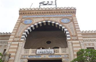هل تغلق المساجد أبوابها بعد زيادة الإصابات بكورونا؟.. وزير الأوقاف يجيب