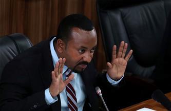 """بعد مذبحة المدنيين في """"بني شنقول"""".. رئيس وزراء إثيوبيا يرسل قوات حكومية غرب البلاد"""