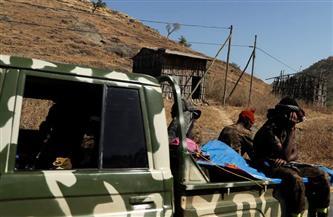 """العربية: فشل المفاوضات الحدودية بين السودان وإثيوبيا.. وتجدد الاشتباكات في """"جبل أبوطيور"""""""