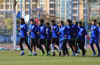 مواعيد مباريات اليوم الخميس 24 ديسمبر 2020.. والقنوات الناقلة