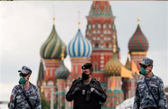 أكبر حصيلة يومية.. روسيا تسجل 635 وفاة و29935 إصابة «كورونا» خلال 24 ساعة