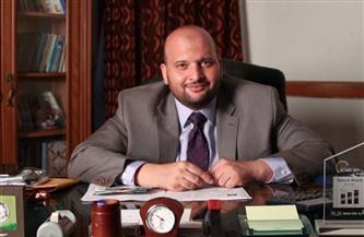الأمين العام لأمانة الإفتاء في العالم ينعى الشيخ محمد المنصور إنياس