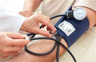 لهذا السبب ينصح الأطباء بقياس ضغط الدم في الذراعين