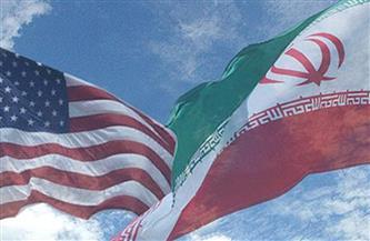 القيادة المركزية الأمريكية: نحمل إيران مسئولية مقتل أي أمريكي في العراق