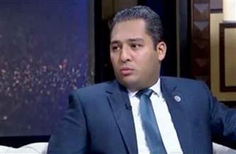"""المتحدث الرسمي باسم """"تحيا مصر"""" لبوابة الأهرام: """"بر أمان"""" تستهدف 42 ألف صياد بالمرحلة الأولى"""
