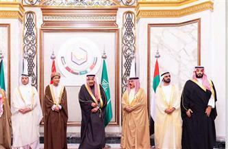 """قطار المصالحة الخليجية يقترب من نهايته.. فهل يكون """"الحل في الرياض""""؟"""