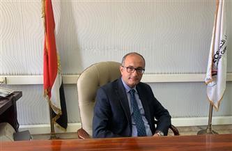مقترحات بإنشاء مراكز تجارية مصرية في 8 دول إفريقية