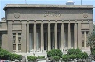 تأجيل محاكمة 5 طلاب متهمين بالانضمام لتنظيم إرهابي بالجيزة