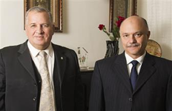 أول قاض عربي يدخل موسوعة «النزاهة القضائية»