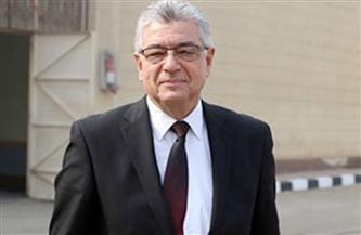 هاني أباظة يطالب الحكومة بحل مشكلات المدارس الخاصة وتطوير التعليم الفني