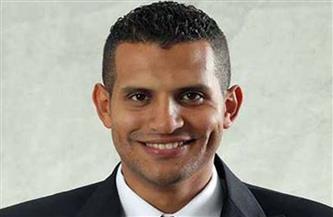 عمر ربيع ياسين يكشف بديل مصطفى محمد في الزمالك