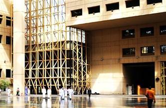 أكاديمي بجامعة الملك سعود: مصر أدارت أزمة كورونا بعلم وفكر ورؤية وموضوعية