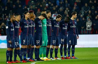 ليل يتقدم لصدارة الدوري الفرنسي وباريس سان جيرمان يخسر لأول مرة مع بوكيتينو