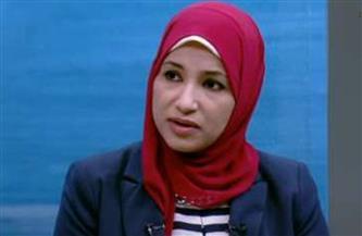 مستشار وزيرة الصحة: تحور كورونا لن يؤثر على فعالية اللقاح