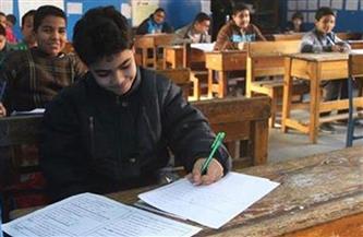 تعليم القاهرة: انتظام اللجان في امتحانات النقل للصف السادس الابتدائي عن شهر أبريل