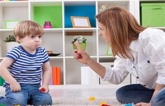 الأم «النرجسية» خطر على بناتها