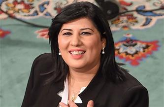 رئيسة «الدستوري الحر»: حركة النهضة في تونس غطاء للتطرف