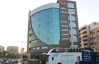 إجراء 1392 عملية جراحية لمنتفعي التأمين الصحي الشامل ببورسعيد يناير الماضي