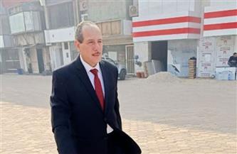 نائب رئيس الزمالك: مصرون على الفوز على المولودية للمحافظة على فرص التأهل