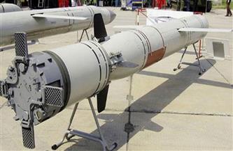 """روسيا ترسل فرقاطة مسلحة بصواريخ """"كاليبر"""" إلى البحر المتوسط"""