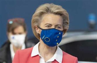 """تكهنات بقرب إعلان اتفاق أوروبي بريطاني ما بعد """"بريكست"""""""