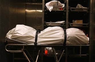 بعد مصرع 6 مرضى.. النيابة تستدعي القائمين على مصحة العجمي لعلاج الإدمان بالإسكندرية