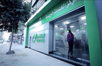 حصاد البريد 2020: تطوير 1600 مكتب وخدمات «مصر الرقمية» عبر 150 مكتبا