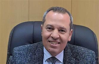 «صحة الدقهلية»: إجراء 175 جراحة عيون بمستشفى رمد المنصورة