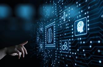 حصاد 2020.. تقدم مصر في مؤشر «جاهزية الحكومة للذكاء الاصطناعي» 55 مركزا عالميا | إنفوجراف