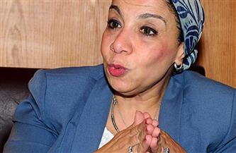"""عميدة """"طب قصر العيني"""" تكشف حقيقة رفض استقبال أستاذ جامعة القاهرة بالفرنساوي"""