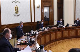 رئيس الوزراء يُتابع آخر الاستعدادات لاستضافة مصر بطولة العالم لكرة اليد للرجال