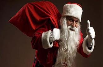 جمعية مصر الجديدة تستقبل 2021 بـ «عروسة بابا نويل»