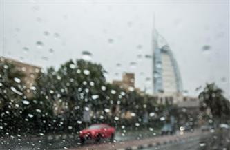 البحر الأحمر تحذر من سقوط أمطار غدًا الجمعة