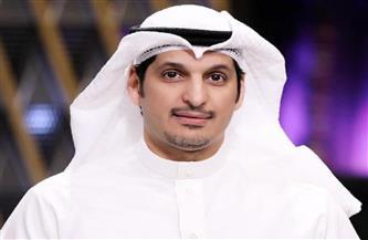 """وزير الإعلام الكويتي: مجلة """"العربي"""" منارة ثقافية كبيرة في الوطن العربي"""