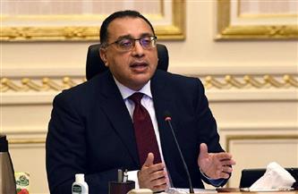 """اتحاد عمال مصر: قرار """"مدبولي"""" بإعادة تشكيل المجلس القومي للأجور يأتي في ظل تحديات جسيمة"""