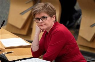 """رئيسة وزراء إسكتلندا بعد اتفاق بريكست: حان الوقت لتصبح إسكتلندا """"دولة أوروبية مستقلة"""""""