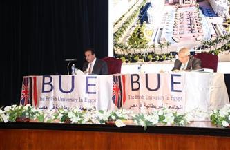"""""""الجامعات الخاصة"""" يقر نظامًا جديدًا للتنسيق بداية من التيرم الثاني.. تعرف عليها"""