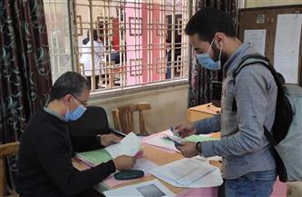 """""""طلاب من أجل مصر"""" يكتسحون انتخابات الجامعات بنسبة على ٩٦,٢٪ من المقاعد"""