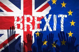 """بريطانيا توافق على منح أوروبا الوقت لمراجعة اتفاق """"بريكست"""""""