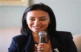 القومي للمرأة: نفخر بلاعبات منتخب مصر لكرة القدم النسائية دون الـ 20 عاما