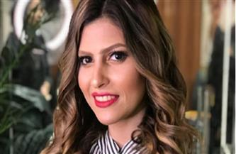 شيماء الكومي: الرئيس السيسي منح المرأة حقوقًا تاريخية وأفسح لها مجالًا واسعًا من المشاركة في بناء الدولة