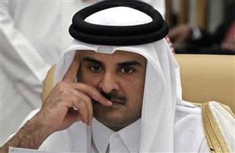 """تمويل قطري جديد لمركز """"كارنيجي"""" من أجل زيادة الضغط على مصر بأكاذيبه"""