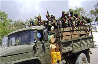 محلل سياسي يكشف أبعاد تعزيز الجيش الإثيوبي لقواته في إقليم بني شنقول بعد هجمات عرقية