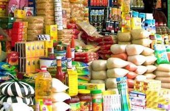 ضبط 24 مخالفة تموينية في حملة رقابية من حماية المستهلك بالشرقية