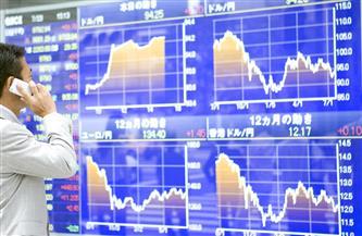 أسهم اليابان تغلق مرتفعة بفضل دفعة من شركات الرقائق