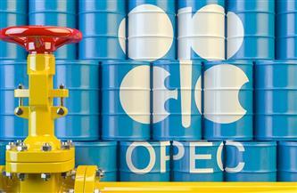 نائب رئيس الوزراء الروسي: موسكو تدعم الزيادة التدريجية لإنتاج النفط