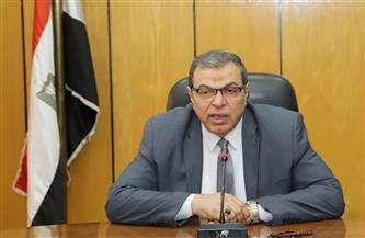 القوى العاملة: تحصيل 56.9 مليون جنيه مستحقات لمصريين بجدة خلال 2020