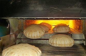 غلق 10 مخابز في البحيرة تنتج خبزا ناقص الوزن