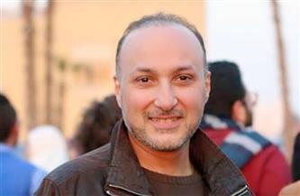 """مناقشة """"ورثة آل الشيخ"""" لأحمد القرملاوي .. اليوم"""