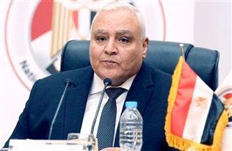 «الشعب الجمهوري»: لاشين إبراهيم قدم كل ما لديه لخدمة وطنه